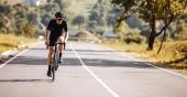 Na bicykloch okolo Příbrami